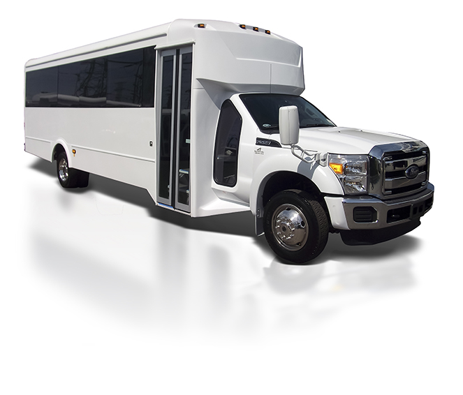 limo bus for sale party buses for sale first 2016 car release date